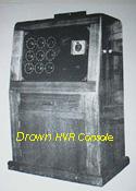 DrownRVconsole