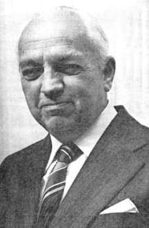 malcolm-rae-1913-19791