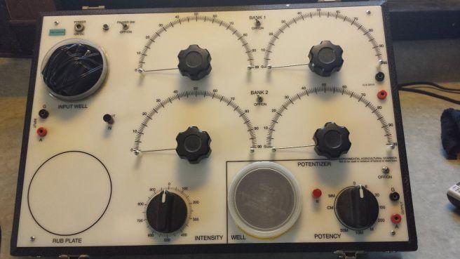 mattioda instrument (2)