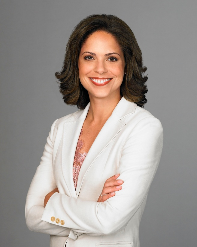 CNNSoledad O'Brien CNN Special Investigations Unit