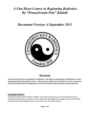 RADIONICS TRAINING 4Sept13.pdf