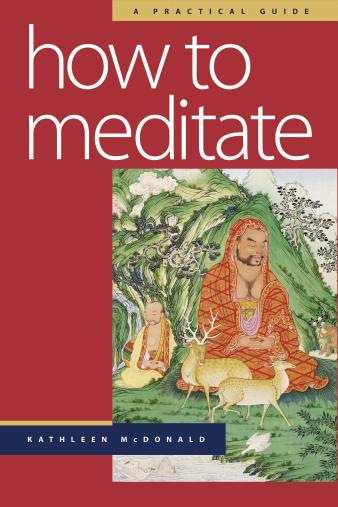 0861713419_Meditat-page-001