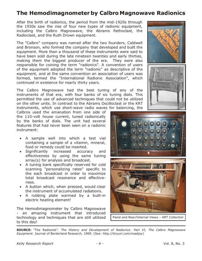calbro radionics machine-page-001