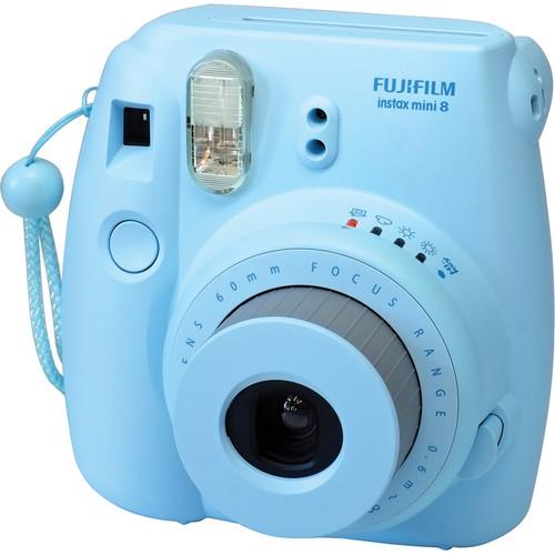 fujifilm_16273439_instax_mini_8_camera_1359128117000_909242