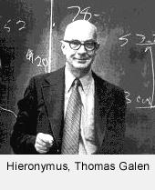 GALEN-HIERONYMUS-1
