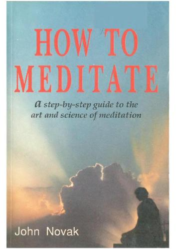 How To Meditate-page-001