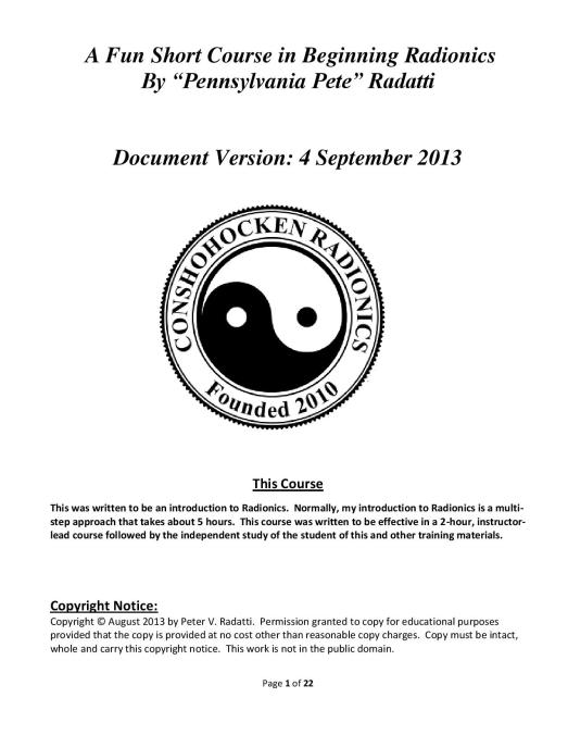 radatti-radionics-vol-1-2013-09-04-page-001