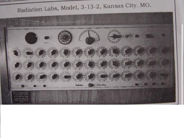 RadiationLaboratories2