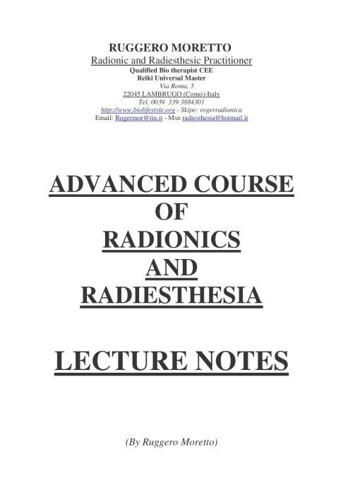radionics-page-001
