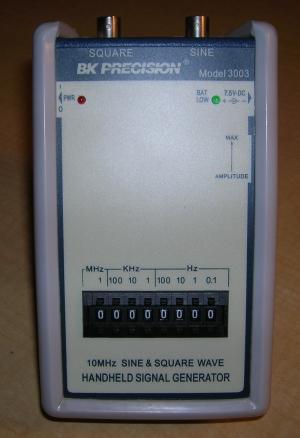 signal-generator-02