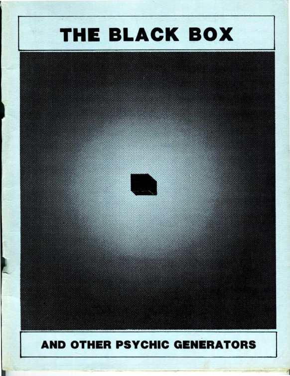 the-black-box-and-other-psychic-generators-w-e-davis-001