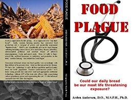 food plague