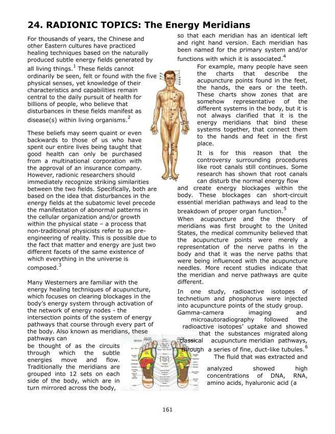 krt-radionics-book-2-169