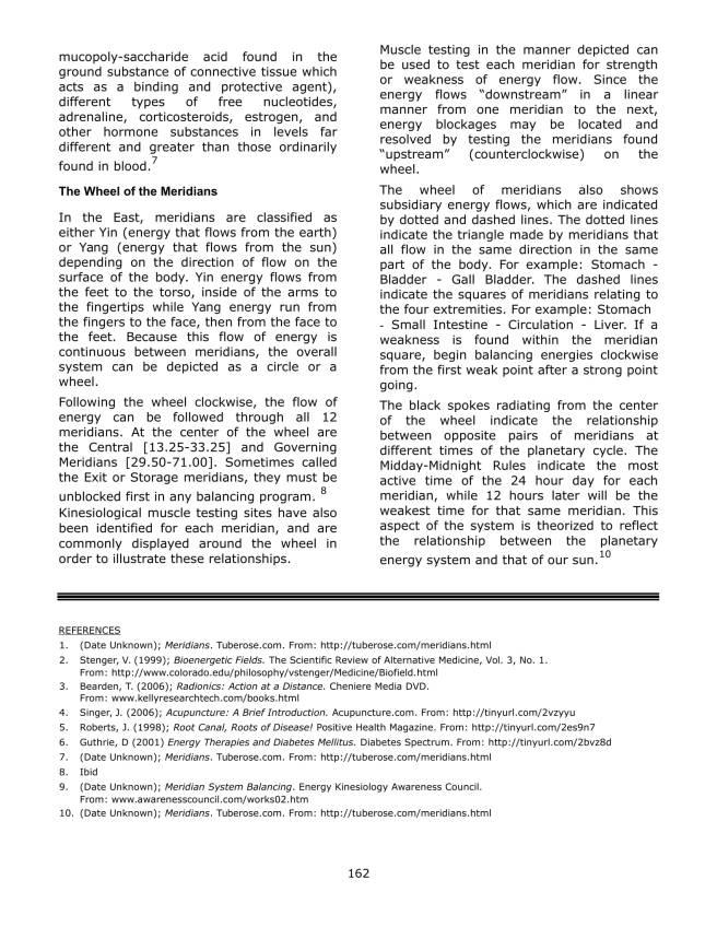 krt-radionics-book-2-170