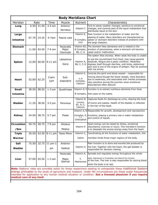 krt-radionics-book-2-172