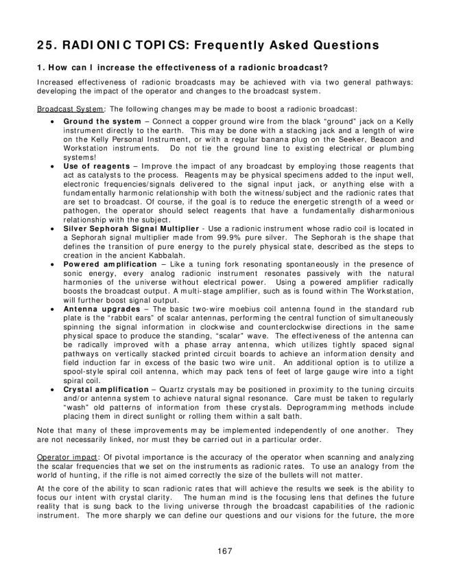 krt-radionics-book-2-page-168