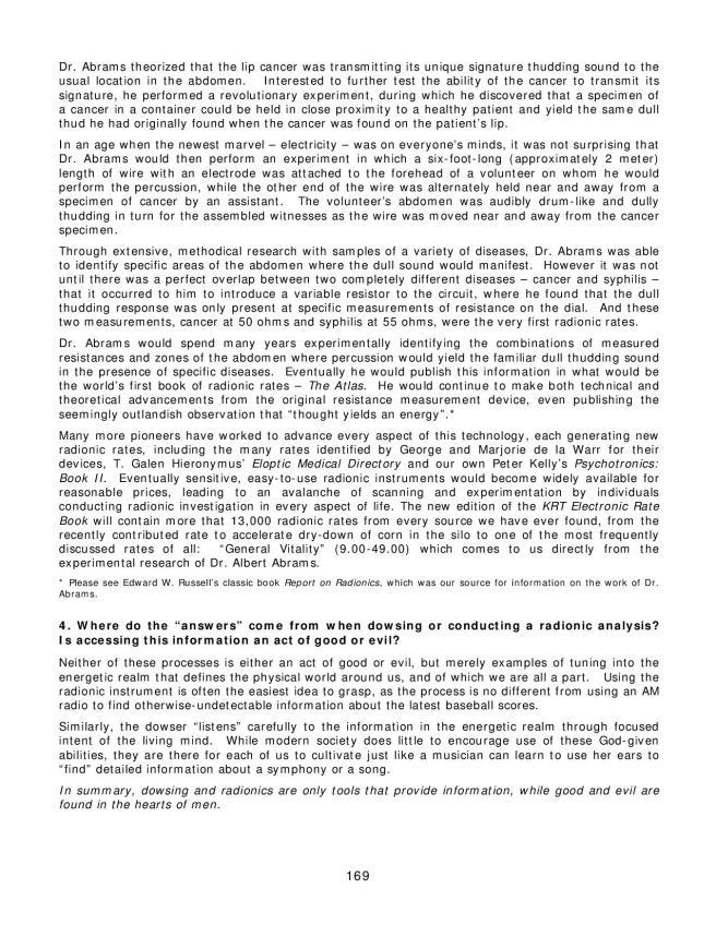 krt-radionics-book-2-page-170