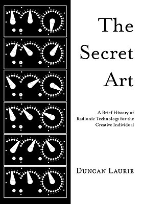 secret art