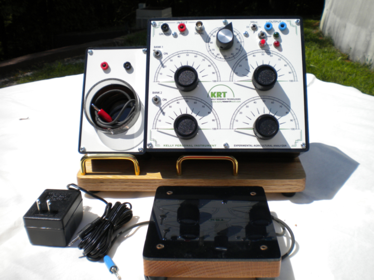 Buying Your First Radionic Instrument Radionicenergy